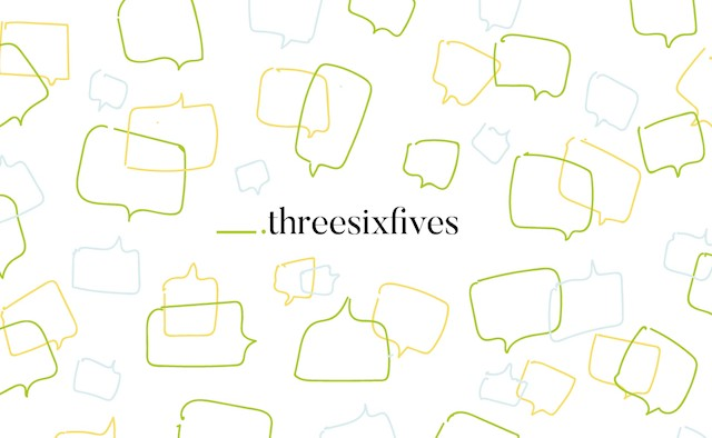 threesixfives_brand_graphic
