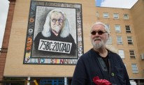 170612_PL_Billy-Connolly-mural-by-John-Byrne-ii-640x394