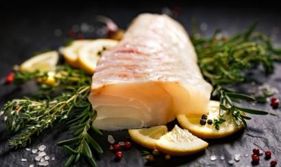 Vital nutrition Parkinson's recipe
