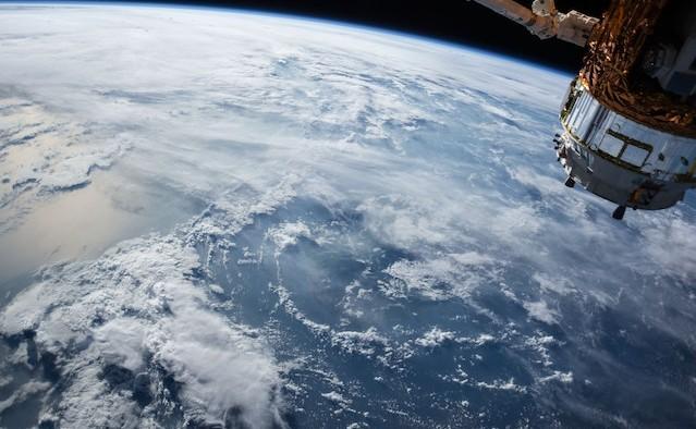NASA experiment Parkinson's study