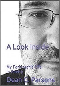 Parkinson's book list_ Dean G Parsons