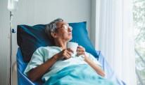 Parkinson's hospitals