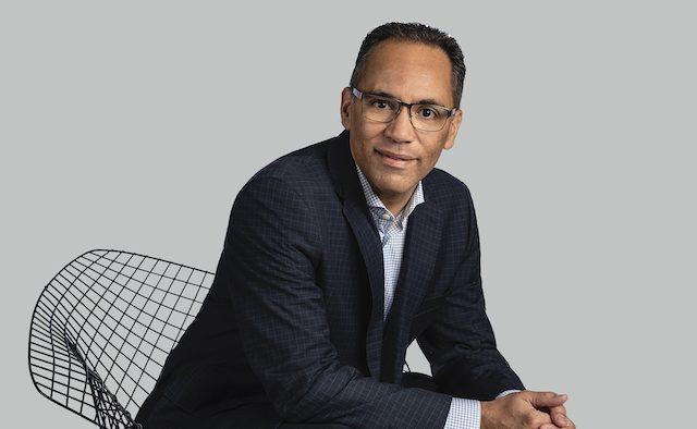 Tim Hague Parkinson's Vision 2020
