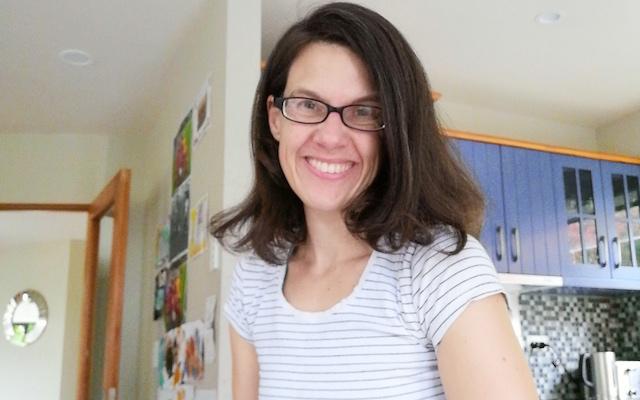 Emma Kyriacou