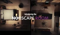 Escape room by Parkinson's NSW