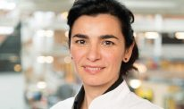 Dr Maria Fiorella Contarino